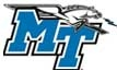Catch up with MTSU sports!