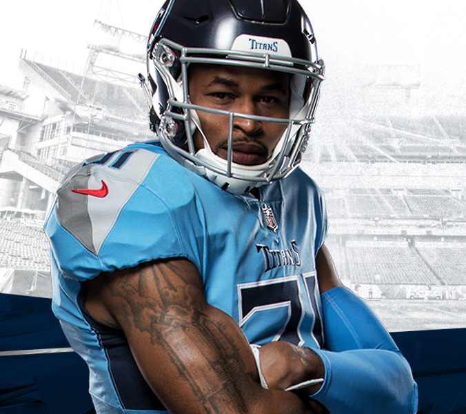 505c53e30 MT Alumni - Meet and Greet with Tennessee Titan Kevin Byard